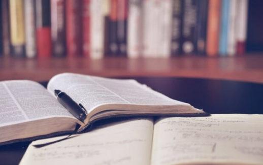 10-dicas-para-estudar-melhor-segundo-ciencia