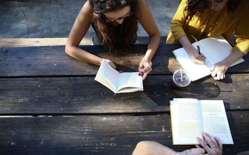 cursos-de-graduacao-da-faculdade-cdl